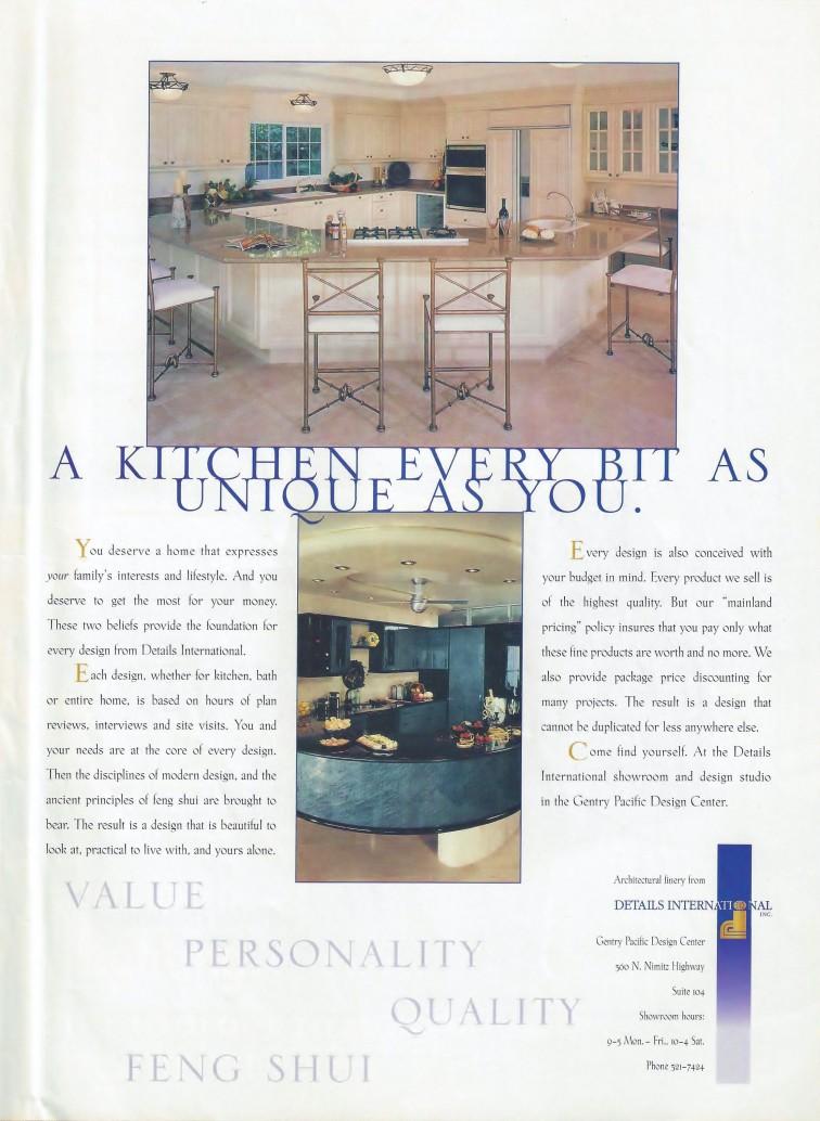 #5 Kitchen 3