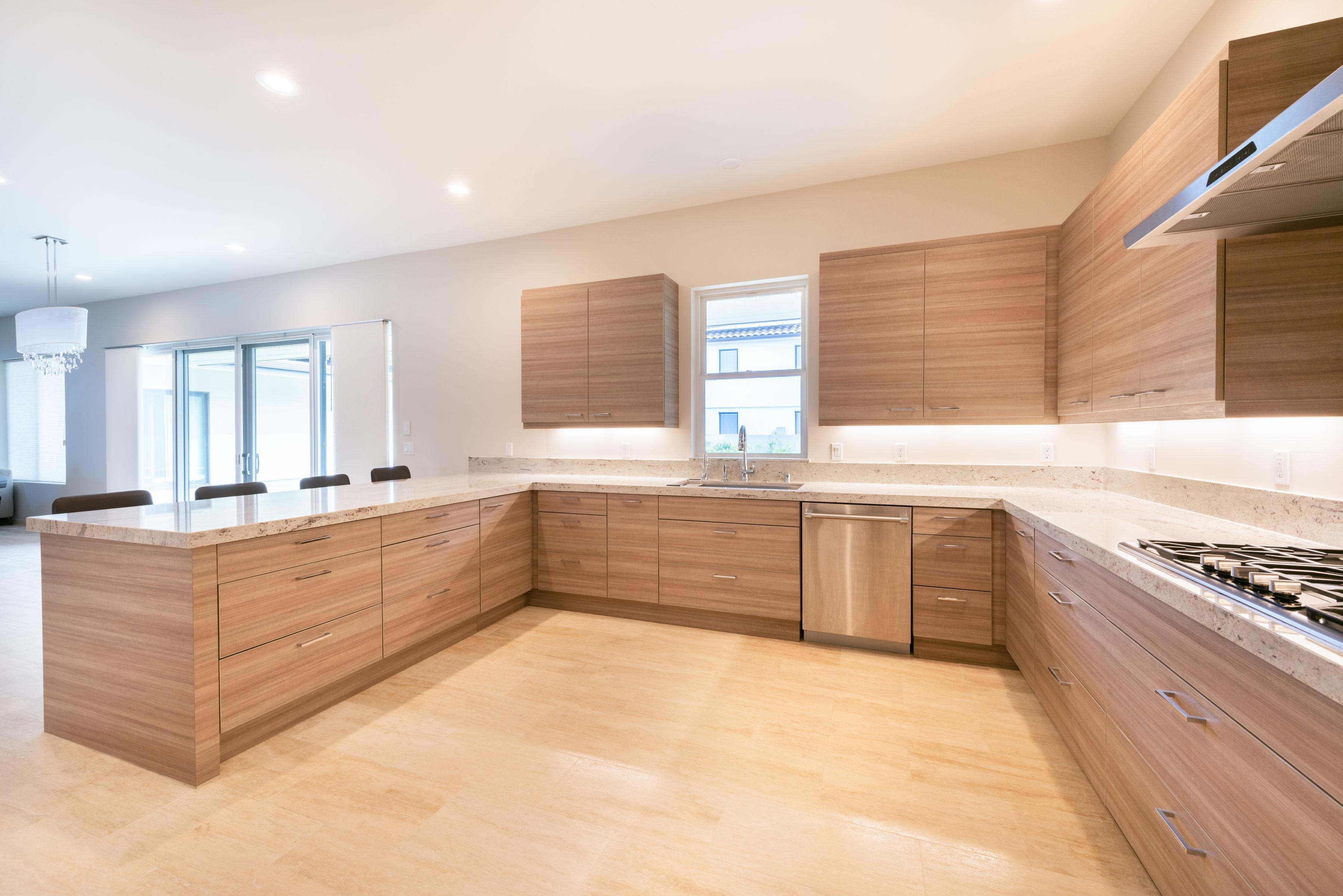 05-modern-kitchen-1