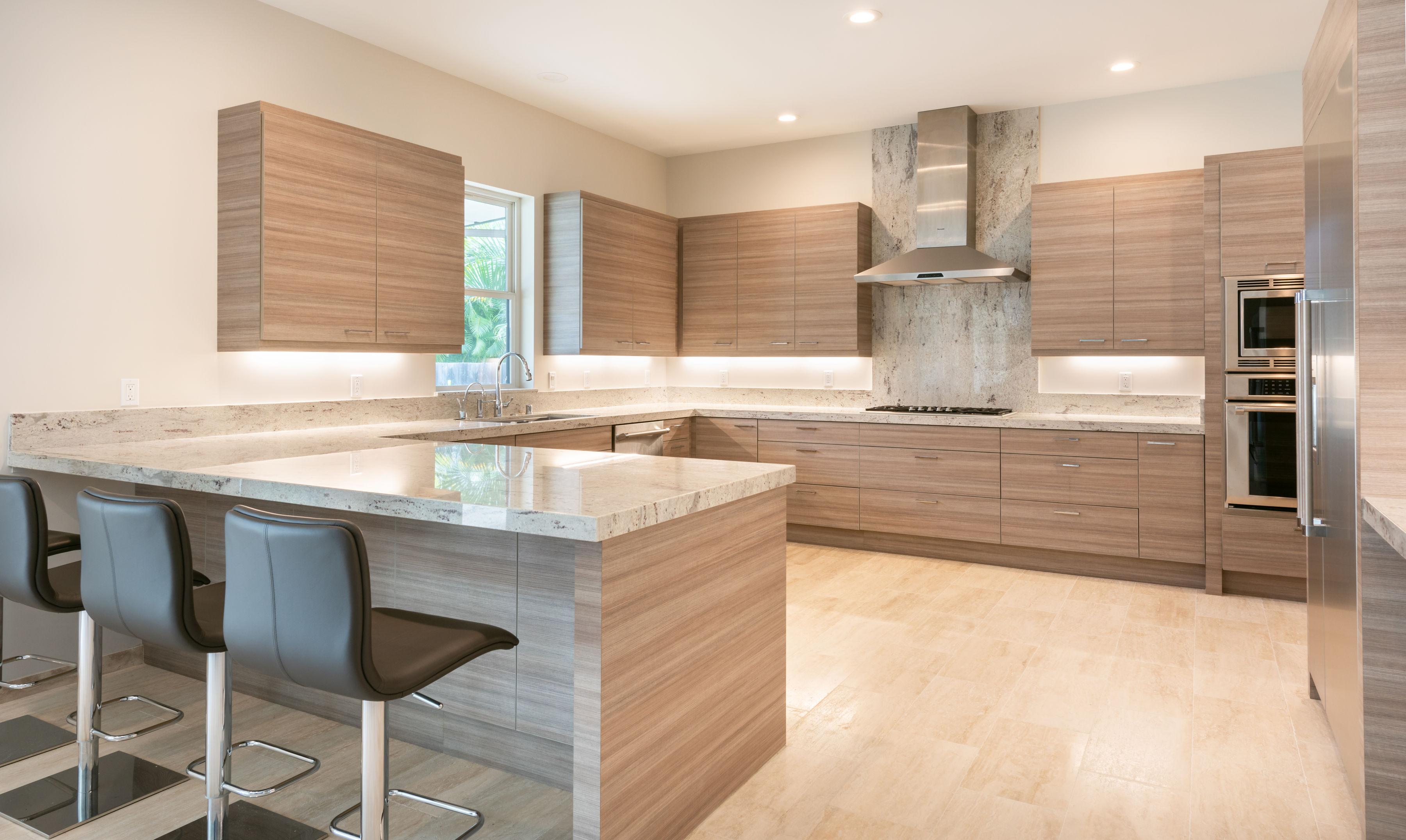 06-modern-kitchen-2