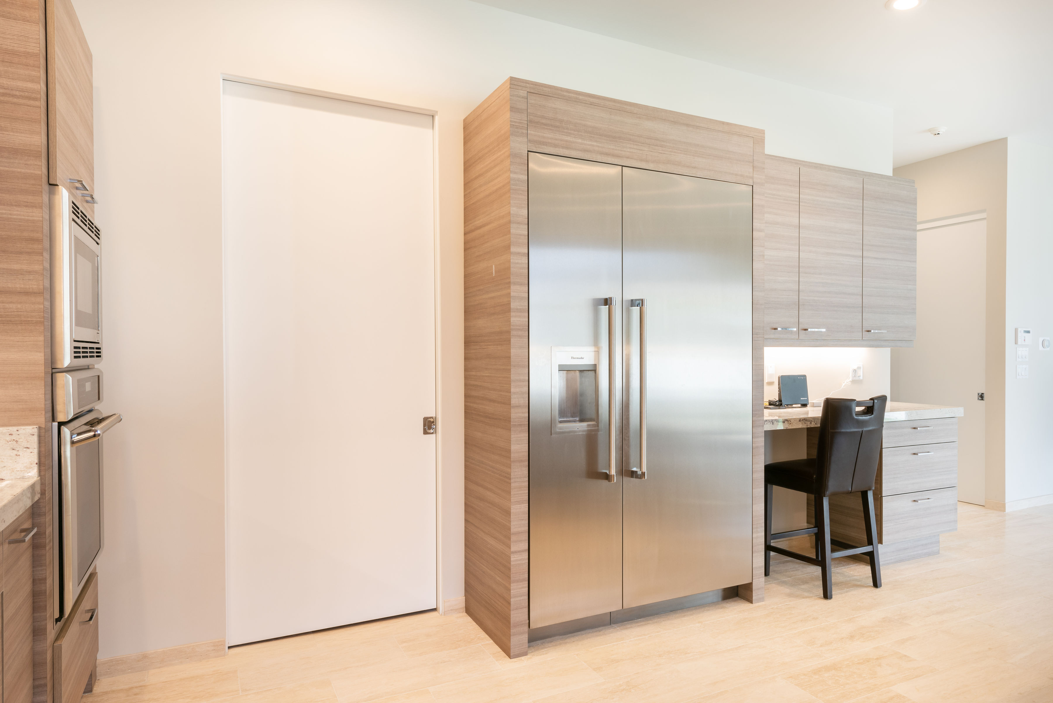08-modern-luxury-appliances