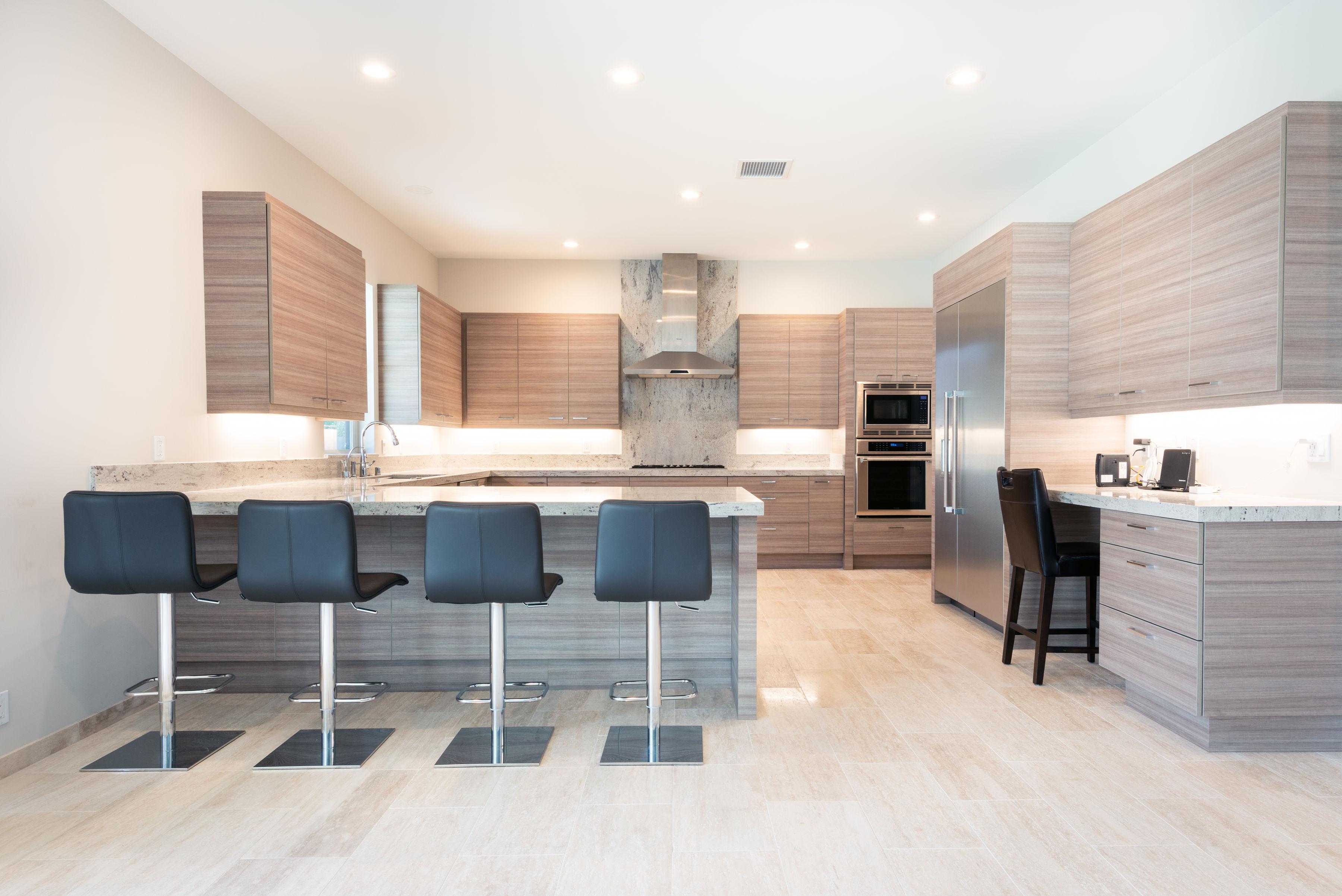 09-modern-kitchen-dining