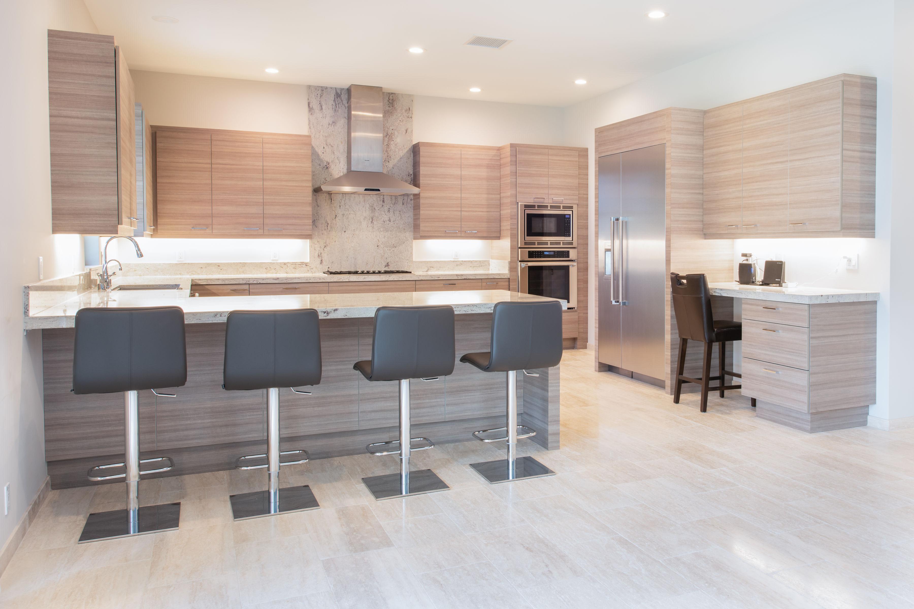 10-modern-kitchen-dining-2