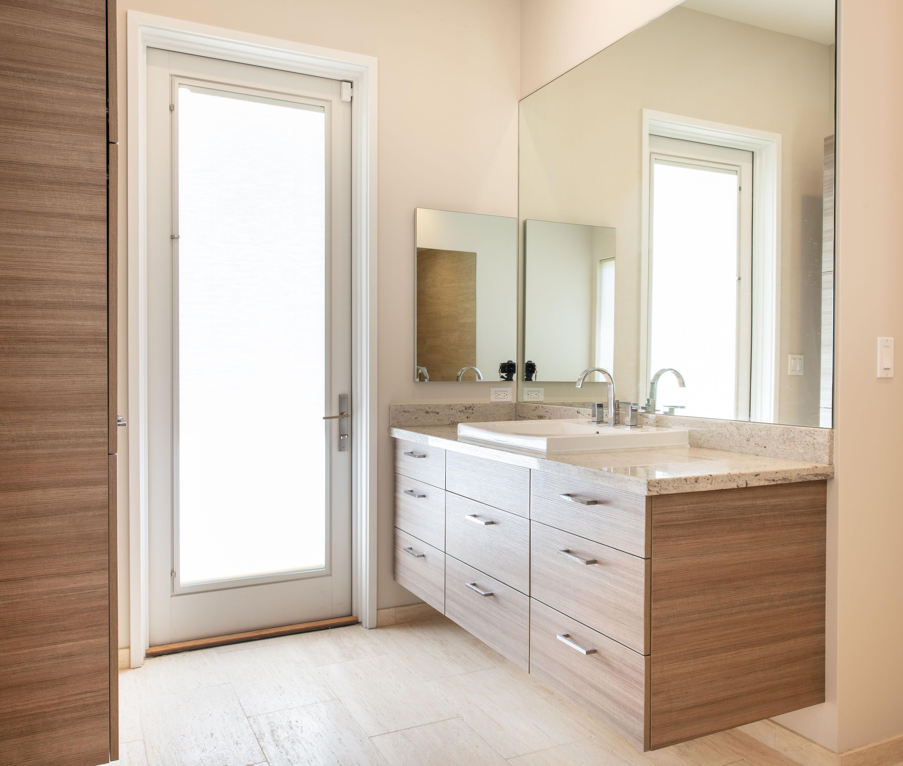 12-luxury-bathroom-2