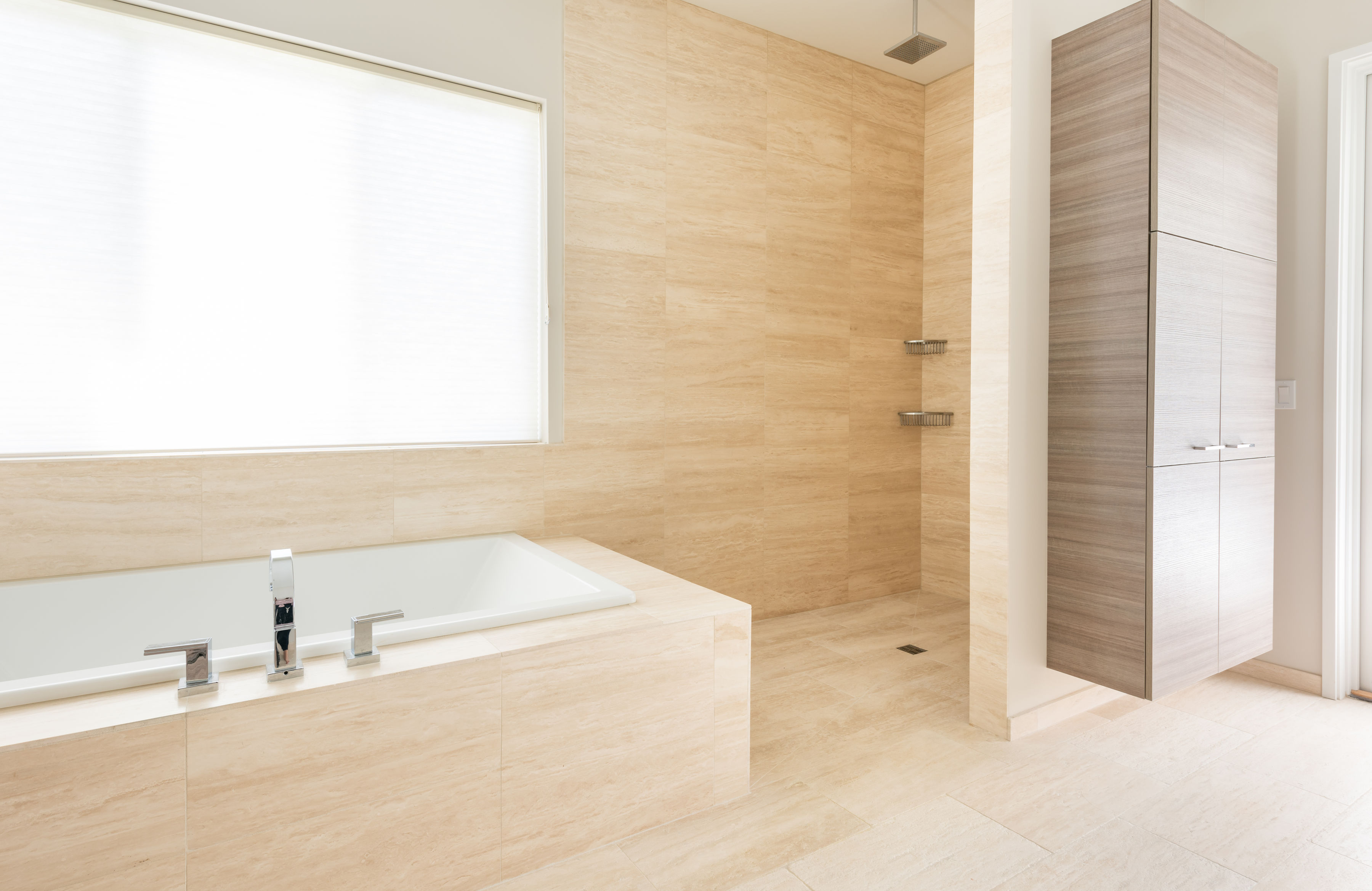 15-luxury-bathtub-2