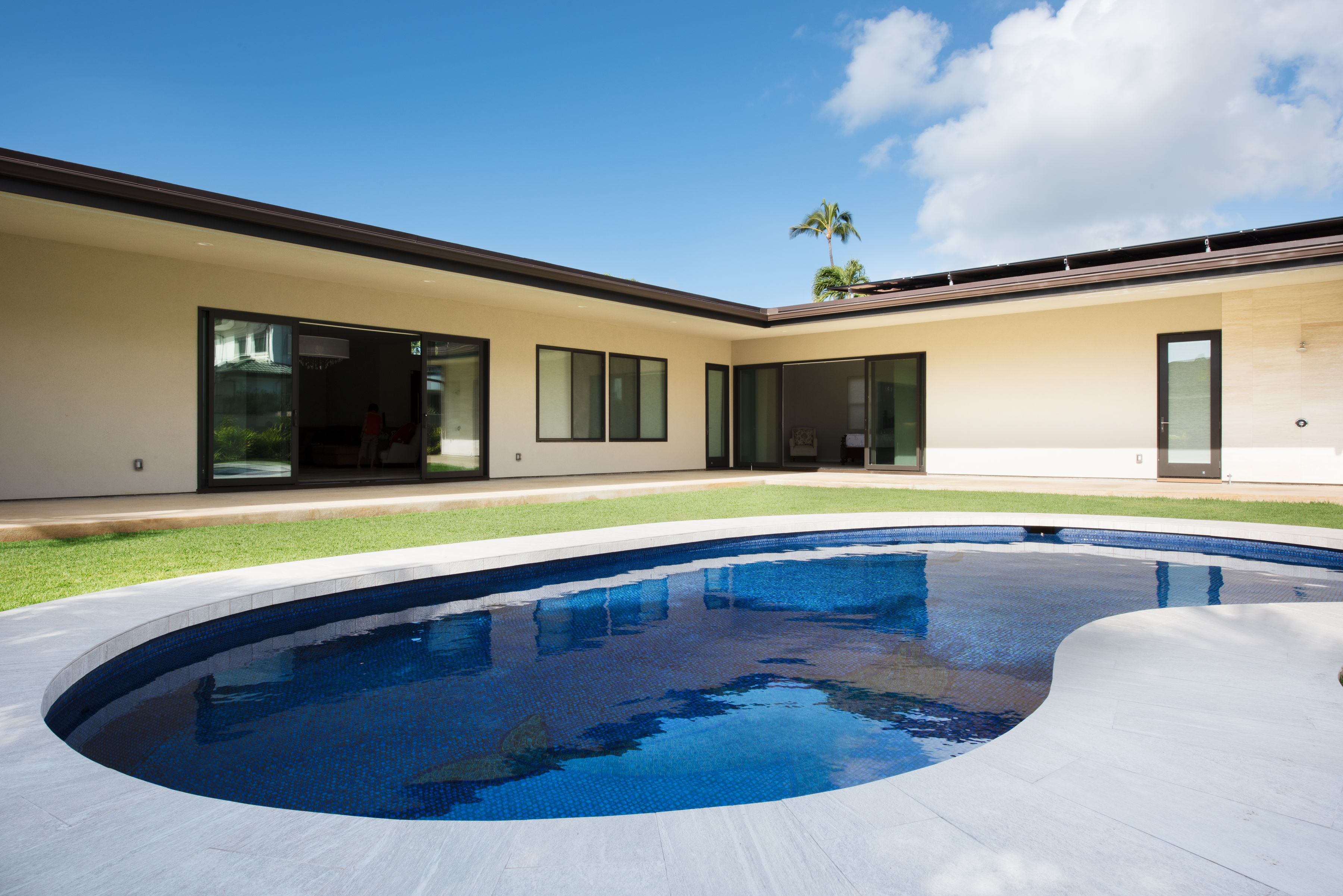 17-custom-pool-2