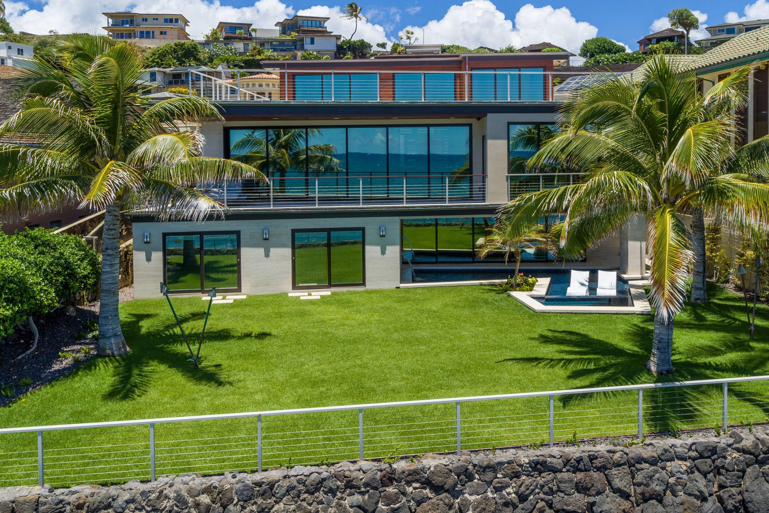 hawaii-custom-backyard