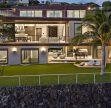 luxury-exterior