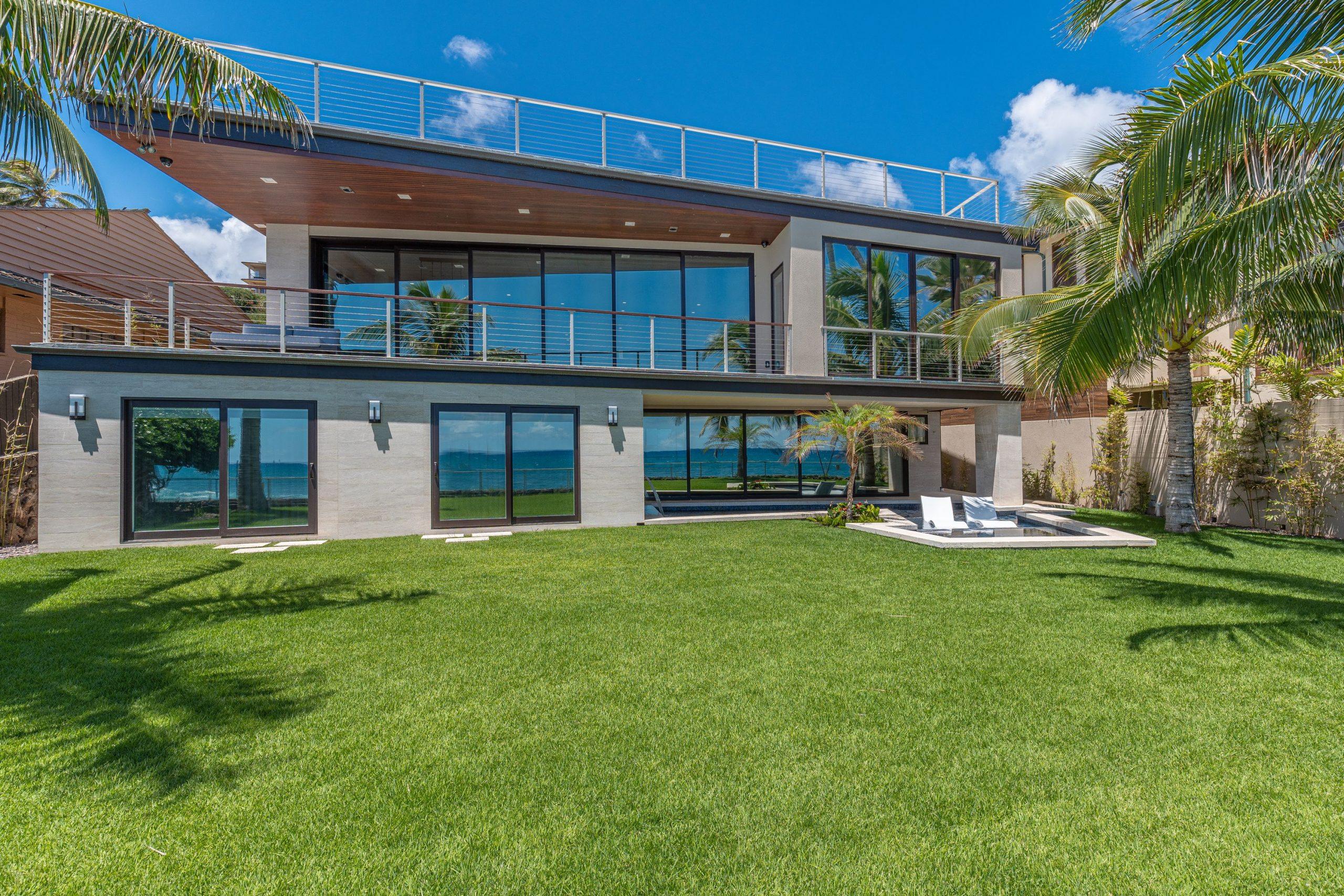 oceanview-custom-home