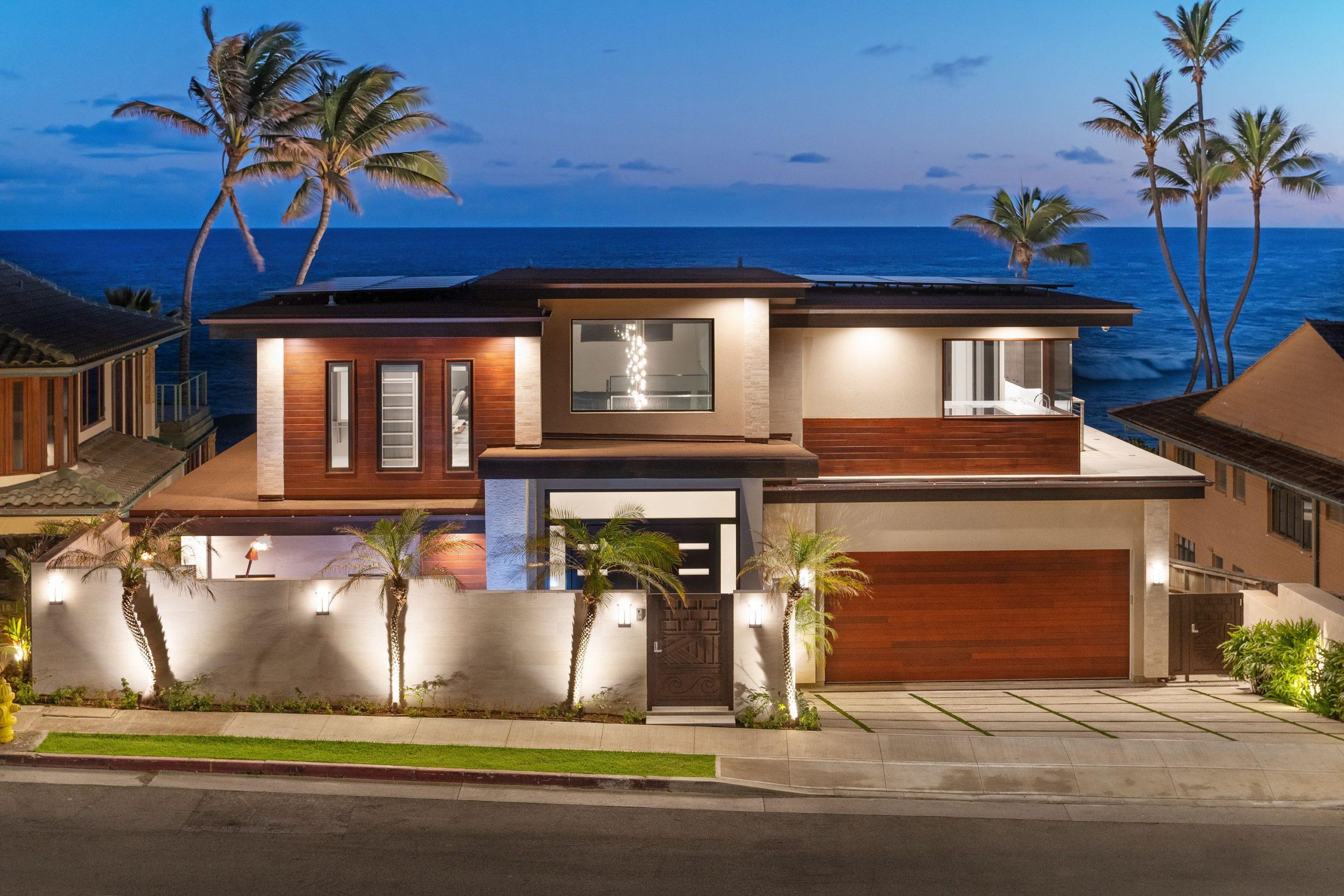 oceanview-luxury-exterior