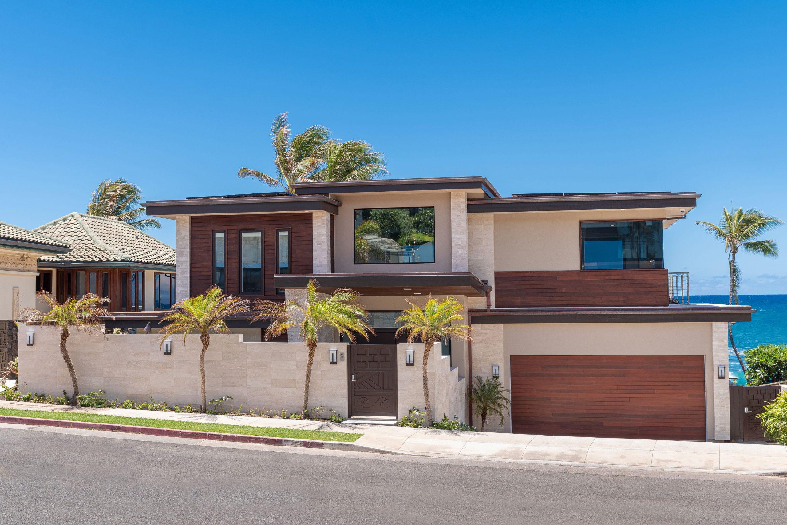 oceanview-luxury-home