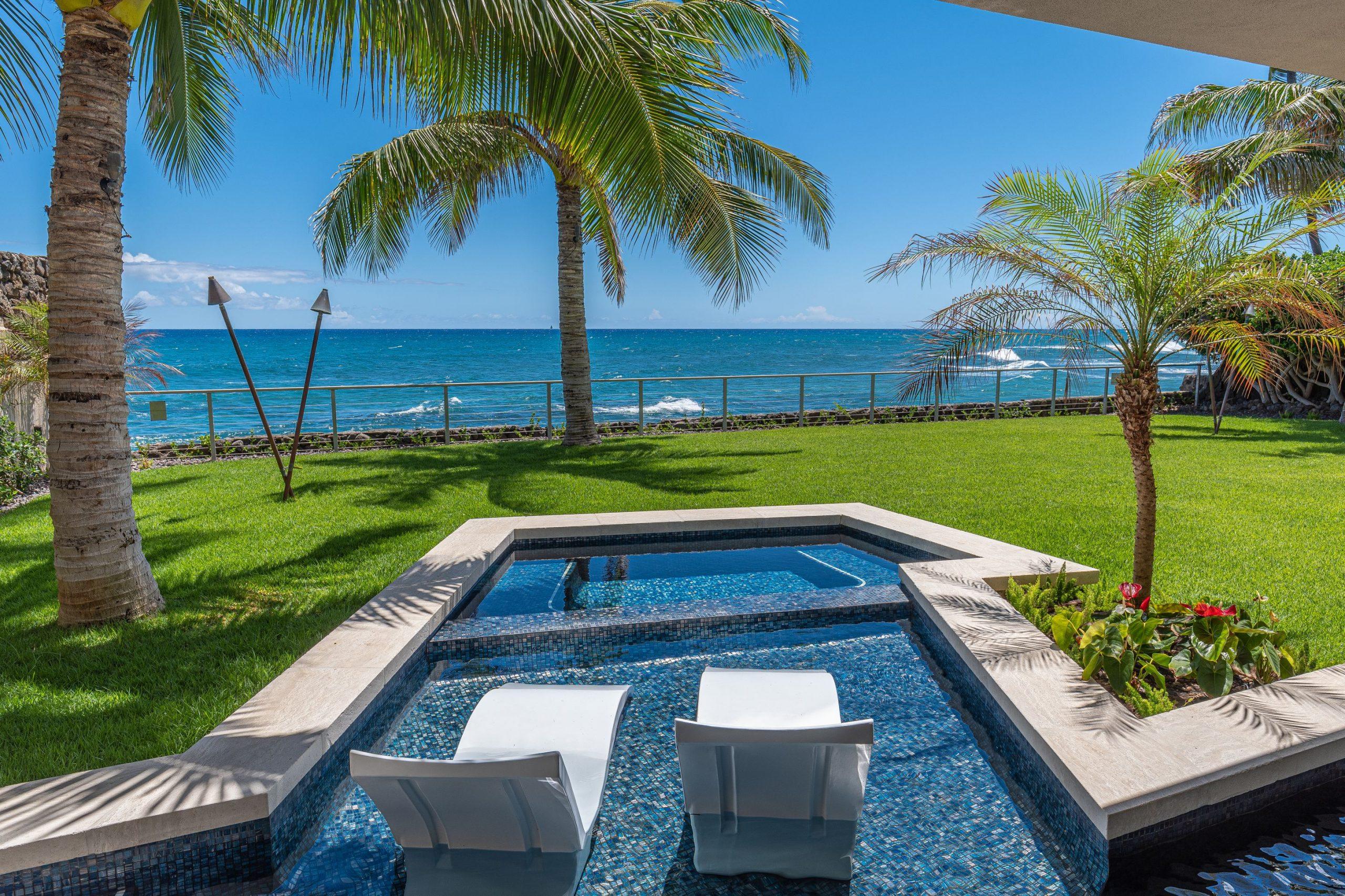 oceanview-pool-hawaii